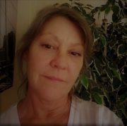 Carol Sprague