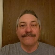 Jeff Bobyack