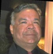 Lorenzo Salgado