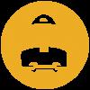 safetpros-icons-01-1