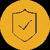 safetpros-icons-03-1